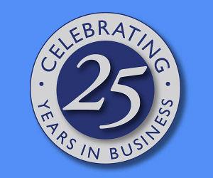 25-years-in-business.jpg
