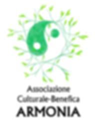 Associazione Armonia