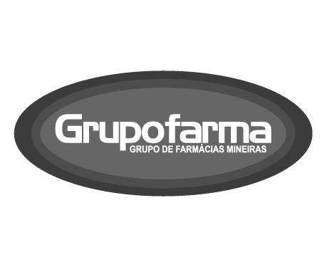 grupo-farma.png