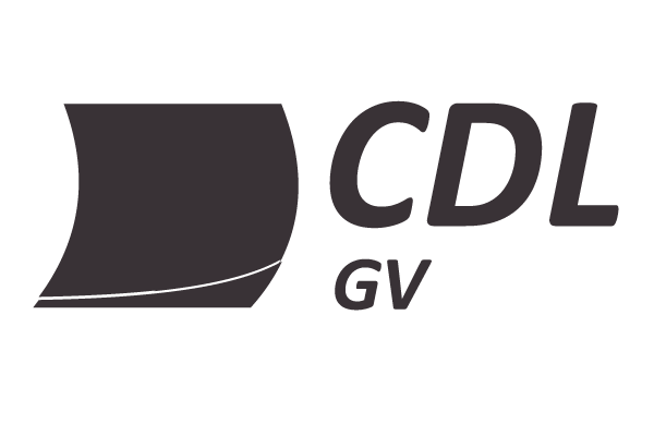 cdl-gv.png