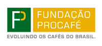 fundacao1.png