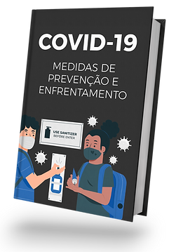 covid-19 1.png