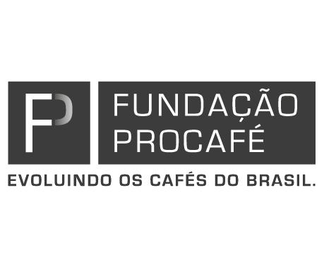 procafe.png