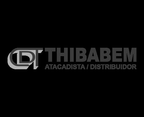 thibabem.png
