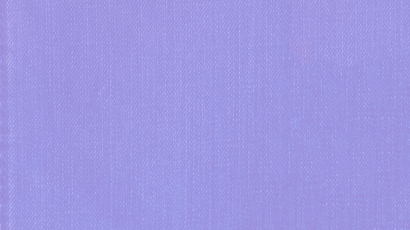 Wix Size Images (2).png
