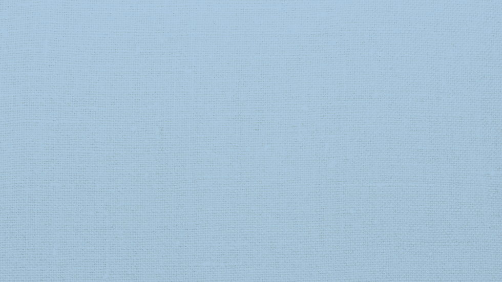 Wix Size Images (1).png