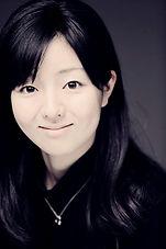 鶴田洋子.jpg