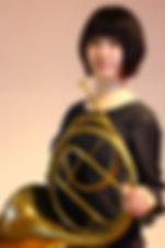 Marie Fujita.jpg