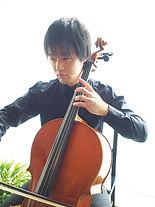 Notsu Shinsuke.jpg