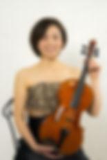 NakataMiho.jpg