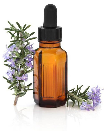 Kit 55: Essential Oils and Various Other Items