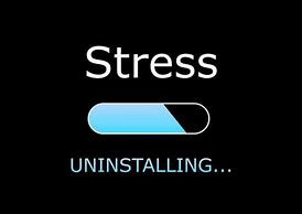 Mini Treatment Kit 47: Stress