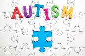 Kit 37: Autism, Vaccine, Food Colouring