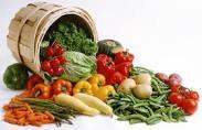 Mini Treatment Kit 31: Vegetables