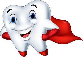 Mini Treatment Kit 40: Teeth and Common Dental Problems