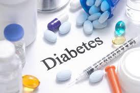 Mini Treatment Kit 42: Diabetes