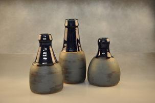"""""""3 Bottles"""""""