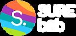 Sureb2b_Stacked_Logo_White_RGB (1).png