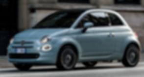 fiat-500-hybrid-city-car-gallery-A-01-desktop-1160x450_edited.jpg