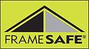 framesafe_logo_final_web2.jpg