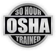OSHA-30-Web-image.jpg
