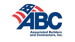 ABC_logo.5a33fe5e40e99.jpg