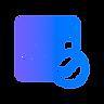 pucp_0001_Objeto-inteligente-vectorial.p