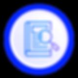 Iconos_0000_Objeto-inteligente-vectorial