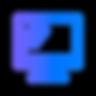 pucp_0002_Objeto-inteligente-vectorial.p