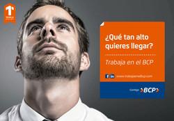 Codigo.Comunicaciones.BCP_.campaña