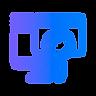 pucp_0003_Objeto-inteligente-vectorial.p