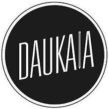 daukaia_edited.jpg