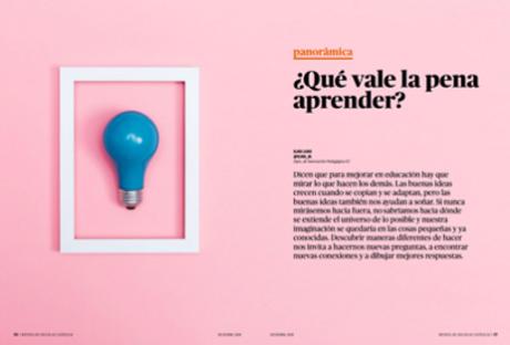 RevistaEC2.png