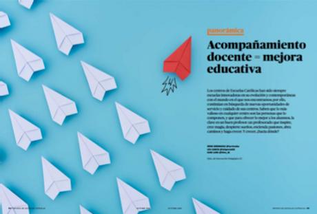 revistaEC1.png
