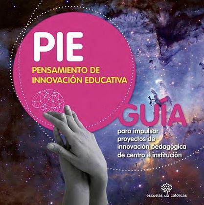Guia PIE.jpg