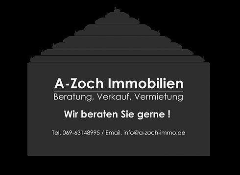Logo_mit_Weißen_Text.png