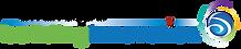 Strategic Building Innovation logo FINAL