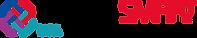 BuildingSMARTUSA _CMYK_Chapters_Transpar