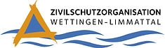 Logo_ZSO.jpg