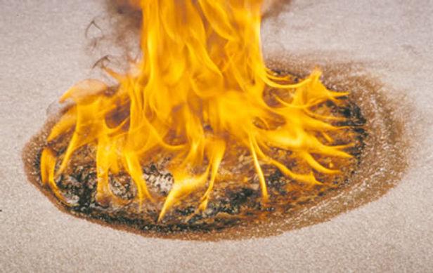 fuoco_benzina.jpg