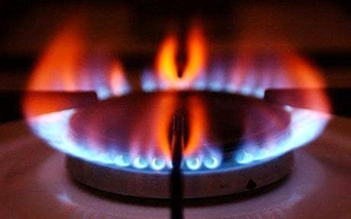 fuoco_gas_fornello.jpg