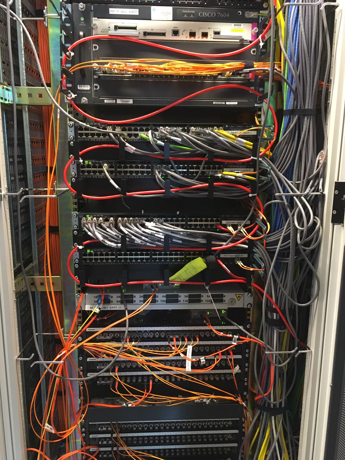 quadro server.JPG