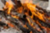fuoco_legna.jpg