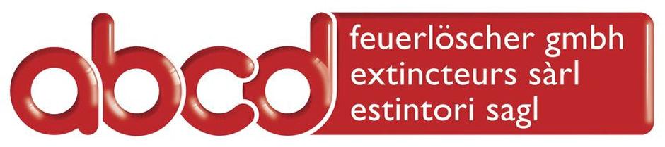 rsz_abcd_feuerloescher_logo_05.jpg