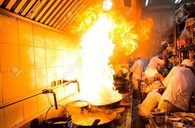 fuoco_gas.jpg
