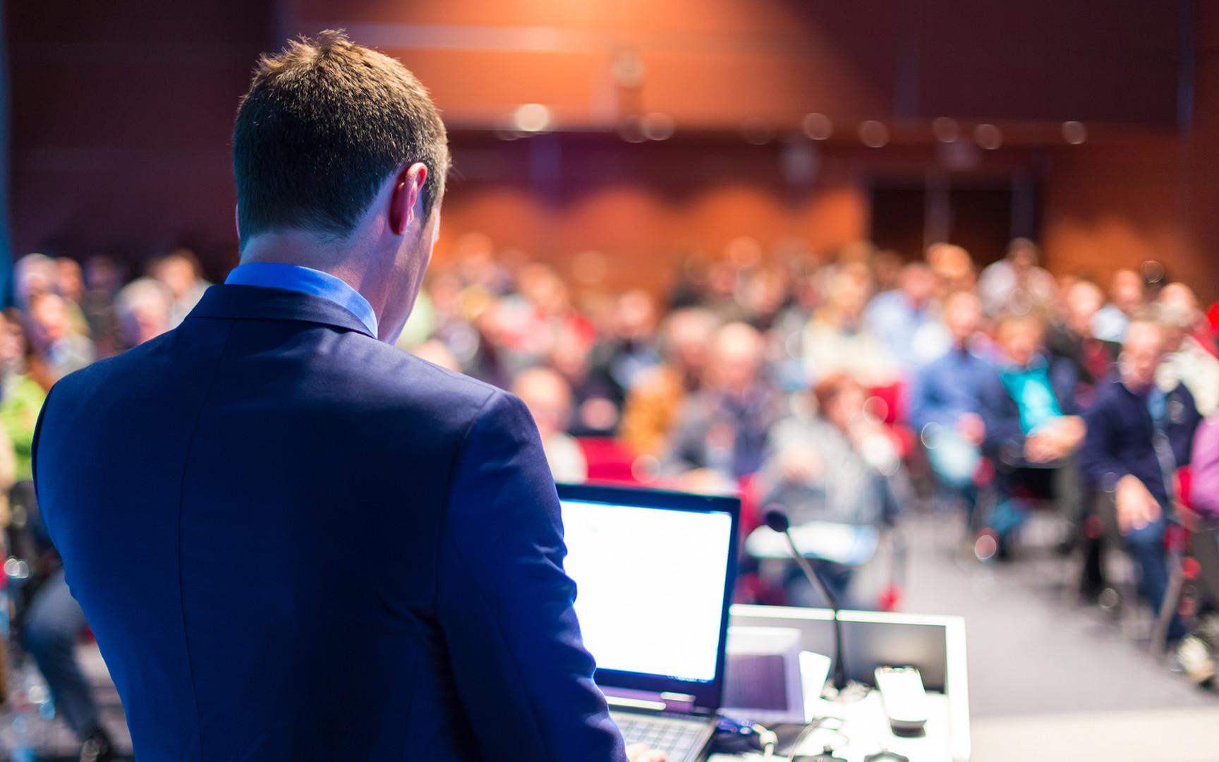 Conference | Seminar Organizers in Singapore