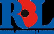 New RBL Logo.png