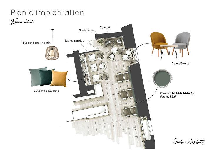 plan_espace_détente.jpg