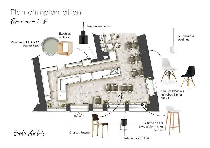plan_espace_comptoir_café.jpg