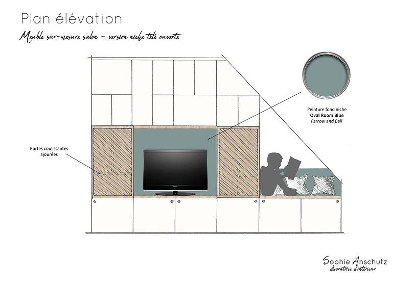 plan élévation 2.jpg